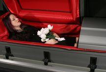 RIP Caroline Pierce 2