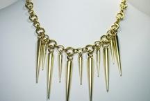 Jewels, Gems, & Bling