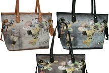 Borse donna / #borse#bags
