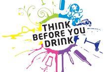 Alcohol - schoolopdracht