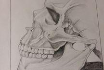 Josi's Drawing