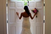 Wedding photography❤️ / by Chelsye Madden