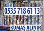 süet kumaş alanlar 05357186113,süet kumaş alınır