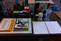 teacherstationobsession