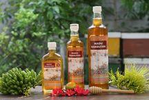 Call/Wa:0877-2554-4000 (XL) madu rambutan , madu rambutan asli, kegunaan madu rambutan, / madu rambutan , madu rambutan asli, kegunaan madu rambutan, khasiat madu rambutan, harga madu rambutan, manfaat madu rambutan , fungsi madu rambutan, manfaat madu rambutan untuk wajah, rasa madu rambutan, manfaat madu rambutan untuk ibu hamil,