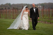 """2 Capture Your Wedding / Josephine Donatelli of """"Captured Event"""" and Brett Szemple of Our-Wedding-Photographer"""" team up to capture wedding memories for discerning couples both Nationally and Internationally. / by Josephine Donatelli"""