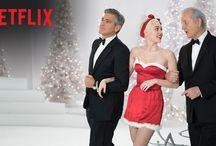 #StreamTeam Netflix