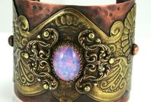 all bohemian / boho. / All things #boho and #bohemian, vintage or modern elegance.  Post clothes, jewelry, accessories.......If you want to join this group board post a comment to me on a recent post or on the contact me board on my main page, and ill add you. (((please don't pin non related things onto this board, or spam the board... or sadly I will ban you)))