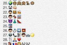 Tebak emoji