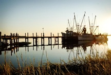 Port Royal, SC / by Visit Beaufort SC