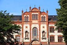 TRAVEL | Germany / my travels all around #Germany
