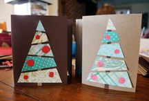 Creative Christmas Cards / The most creative and inspirational christmas cards around!