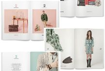 Catalogs ideas