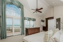 Rooms with a View / Homes that have a wonderful view