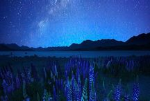 Astrophotography / by Christopher Su