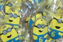 kurabiyler