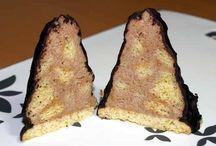 Kuchen /Rezepte