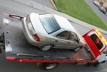LongIslandJunkCars.com