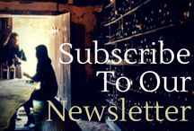 Wine News with Crystal Palate / Your Expert Guide to Great Wine! Here, Crystal Palate shares their newsletters for you to enjoy.  Care to join our mailing list for tips, pairing, and education?  Sign up on our website at www.CrystalPalate.com