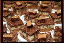 Deliciouse sweets