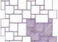 Pixels&cube