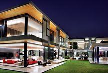 Property Dream House