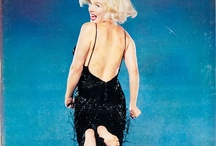 Life marylin / by Patricia Cristancho