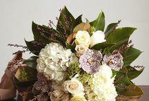 composizioni floreale