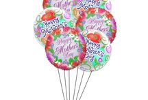 same day balloon gifts delivery / Order balloon gifts online for same day delivery.