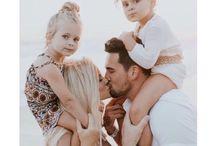 Fotografie / Familie