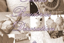 couture ,tissus,broderie