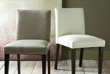 Phoenix Towers Furniture Selections