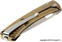 Knives / Handmade Artisan Knives