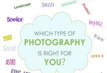 photography base