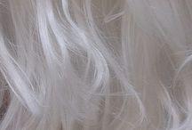 Purity [white]