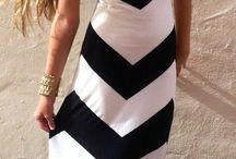 Dressess4me / Dress