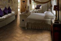 Trendy Flooring Latest  Kahrs Collection