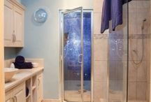 Cape Town Spa Treatments - Massage   Spa Touch Body & Skin Care Therapies
