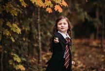 Alexandria Lane Photography / Emotive portrait photographer based out of Granite Falls, WA.