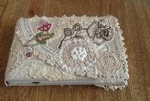 Journals by Jannine