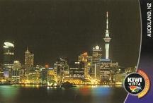 My PC/New Zealand