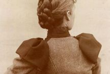 HISTORY • 1890s