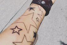 Star(T)