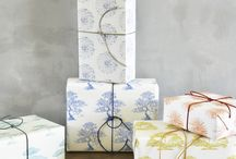 Lonetree - What we do / Two Yorkshire sisters creating beautiful, intelligent and unique cards and wrap. Stocked in Liberty, Paperchase & Turner Contemporary to name a few.