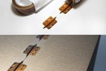 Creative Products / by Donna Trulli