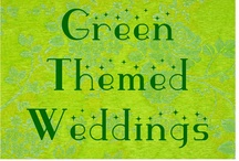 Eco-chic Wedding & Event Themes / This is a placeholder to organize all of Emerald Events and Weddings' boards. Please visit all of our related boards by clicking on my name!  Wishing Love, Laughter & Happily Ever After! / by Emerald Events & Weddings