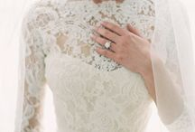 yusrah wedding ideas