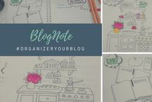 BlogNote