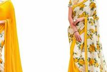 Best selling Sarees! / Super collection of Best selling sarees  Shop Now - http://bit.ly/1XMQmzp