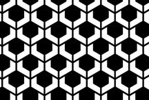 Pattern-*